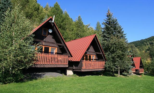1-bungalovy