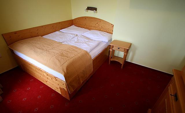 Apartmá 301