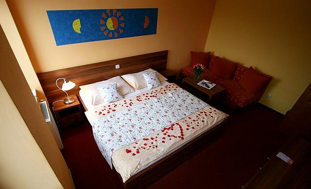 4-dvouluzkovy-pokoj