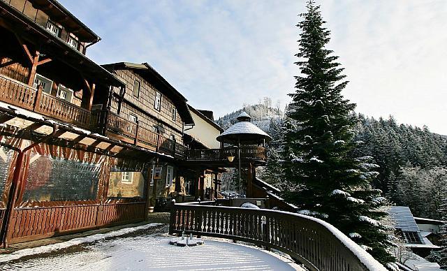 001 RCS hotel Sepetna
