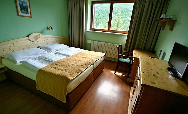003 RCS hotel Sepetna