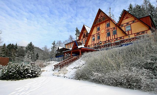 005 RCS hotel Slunicko