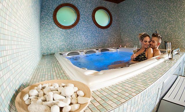 007 RCS hotel Slunicko