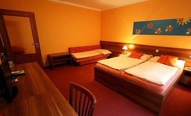 008 RCS hotel Slunicko