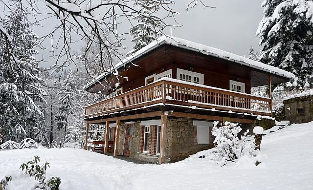 011 RCS ap cottage Mesicek