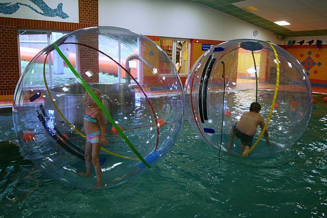 Aquazorbing2