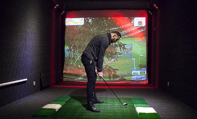 sportovni-trenazer-golf