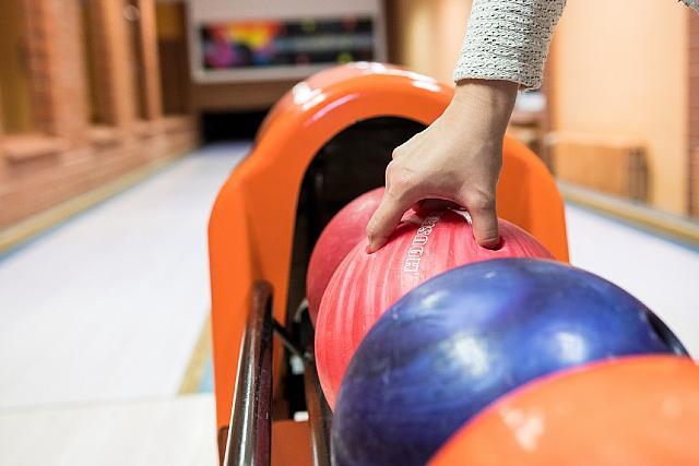 001 bowling