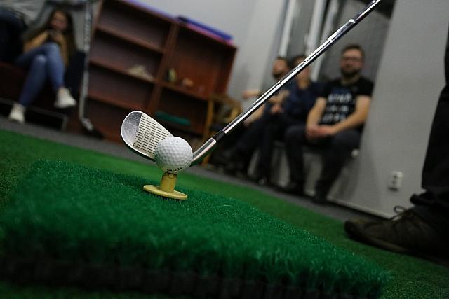 004 golf