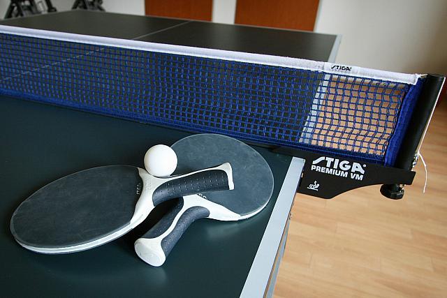 stolni tenis1