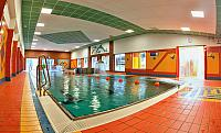 7-bazen-relaxcentrum