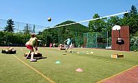 12-hriste-na-volejbal