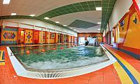 7-bazen-v-relaxcentru