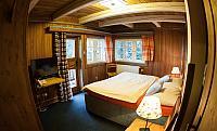 1-velke-apartma