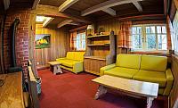 3-velke-apartma