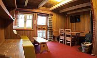 4-velke-apartma
