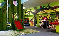 detsky-koutek-hotel