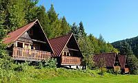 Bungalovy-Sepetna-Beskydy