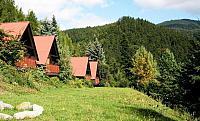 Bungalovy-Sepetna