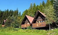 Bungalovy-v-Beskydech