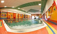 013 RCS relaxcenter