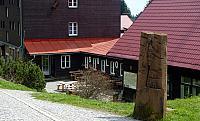 Hotel Sůlov