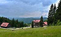 Sulov