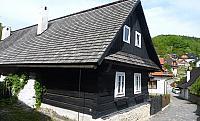 chalupa-stramberk2