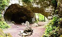 jeskyne-sipka2