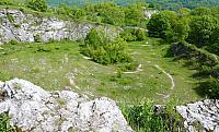 kamenarka2