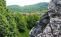 koprivnice-ze-skaly