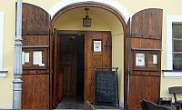 mestsky-pivovar