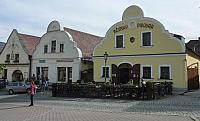 pivovar-stramberk