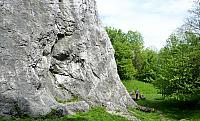 vanuv-kamen2