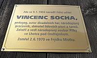vincenc-socha