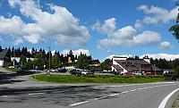Staré Hamry - Samčanka