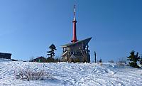 vysílač
