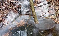 Potok Satina
