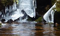 Sepetný potok