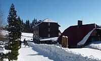 chata Sulov