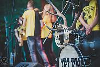 BHL 2017 Jelen SUba Duba band013