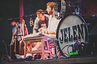 BHL 2017 Jelen SUba Duba band020