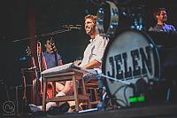 BHL 2017 Jelen SUba Duba band021