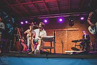 BHL 2017 Jelen SUba Duba band023