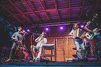 BHL 2017 Jelen SUba Duba band025