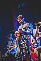 BHL 2017 Jelen SUba Duba band033