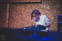 BHL 2017 Jelen SUba Duba band048