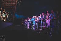 BHL 2017 Jelen SUba Duba band053