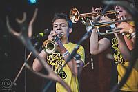 BHL 2017 Jelen SUba Duba band057