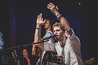 BHL 2017 Jelen SUba Duba band058